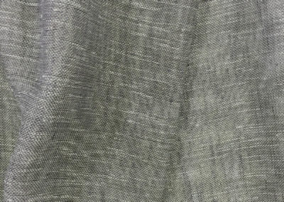 Sheer curtains slate