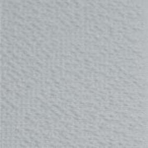Veri Shades - Autumn LIGHTGRAY