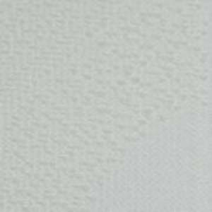 Veri Shades - Autumn SOFTWHITE