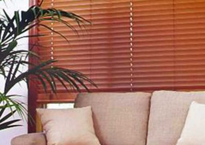 Basswood-timber-venetians-1