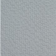Veri Shades - SOFTGRAY