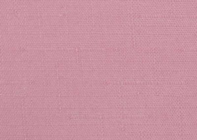 Blockout curtains Hot-Pink