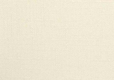 Blockout curtains Parchment