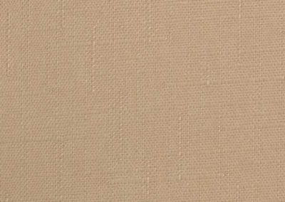Blockout curtains taupe