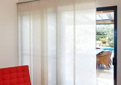 Panel-glide-blinds-6