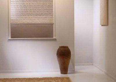 Roman-blinds (1)