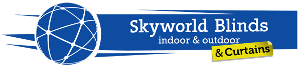 Skyworld Blinds