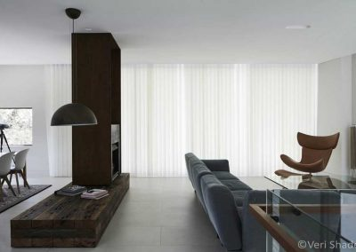 Veri Shades lounge