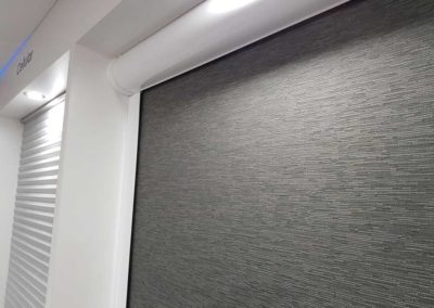 blinds-100