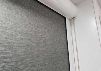 blinds-102