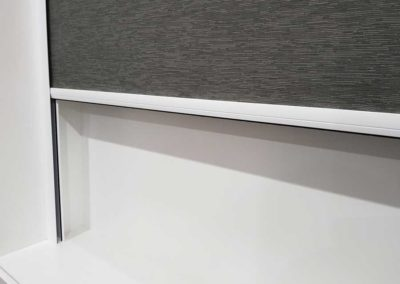 blinds-104