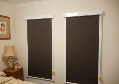 blinds-107