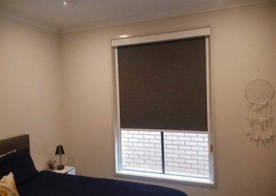 blinds-108