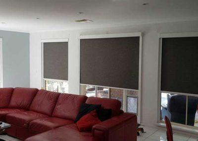 blinds-111