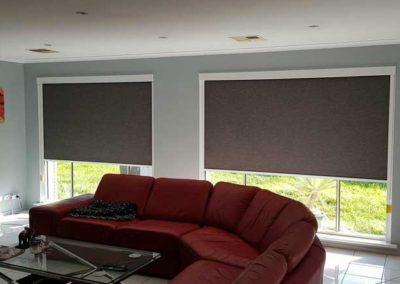 blinds-112