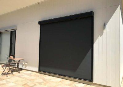 blinds-d (1)