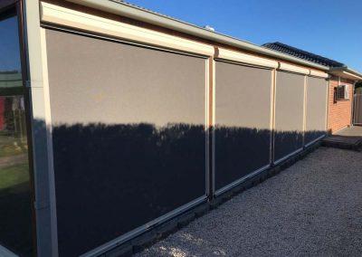 blinds-d (12)