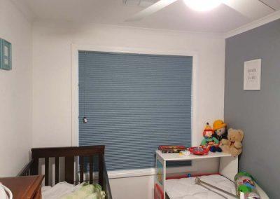 indoor-blinds-d (1)