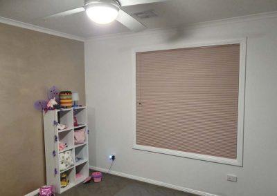 indoor-blinds-d (2)