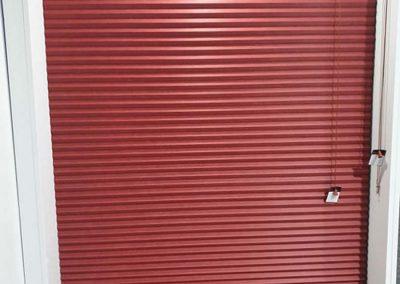 indoor-blinds-d (3)