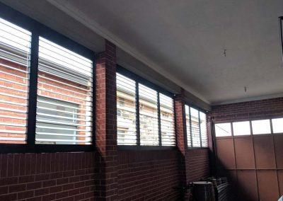 outdoor-shutters (1)