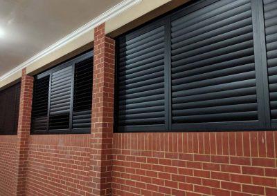 outdoor-shutters (10)