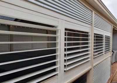 outdoor-shutters (11)