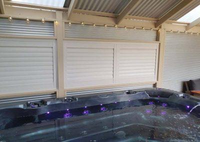 outdoor-shutters (12)