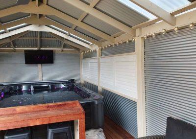 outdoor-shutters (13)