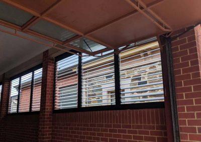 outdoor-shutters (16)