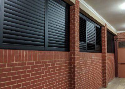 outdoor-shutters (17)
