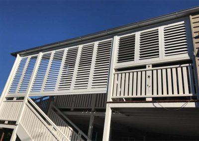 outdoor-shutters (19)
