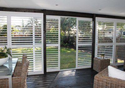 outdoor-shutters (20)