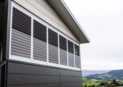 outdoor-shutters (21)
