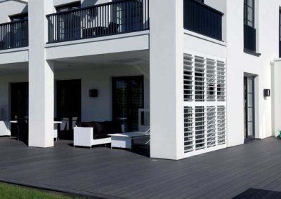 outdoor-shutters (22)