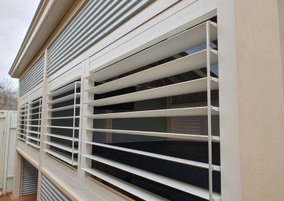 outdoor-shutters (3)