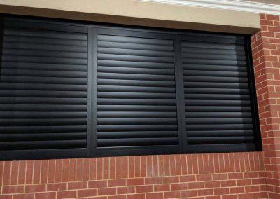 outdoor-shutters (4)