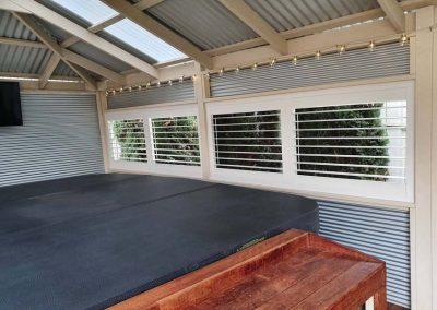 outdoor-shutters (7)