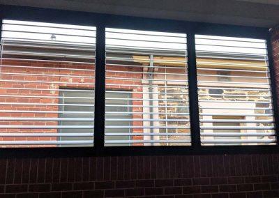 outdoor-shutters (8)