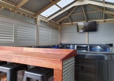 outdoor-shutters (9)