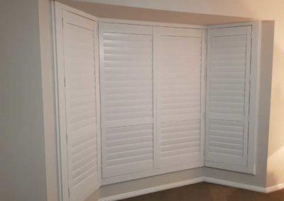 plantation-shutters-01