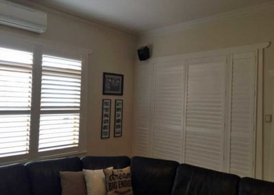 plantation-shutters-04
