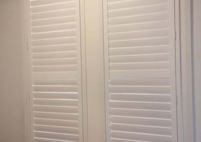 plantation-shutters-b (10)