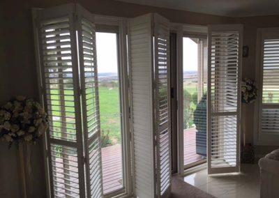 plantation-shutters-b (11)