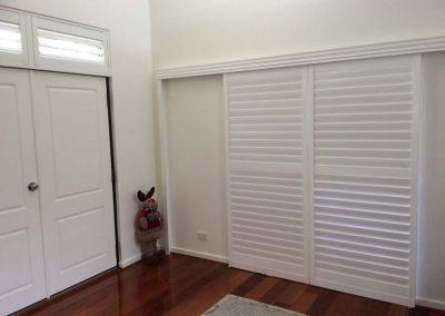 plantation-shutters-b (12)