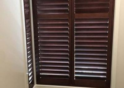 plantation-shutters-b (13)
