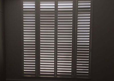 plantation-shutters-b (16)