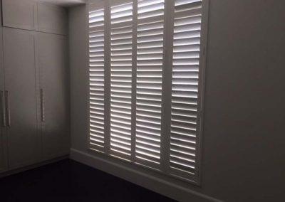 plantation-shutters-b (17)