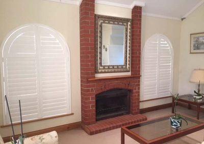 plantation-shutters-b (18)