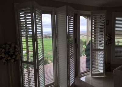 plantation-shutters-b (19)